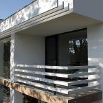 Geländer: Koschmieder Bauelemente
